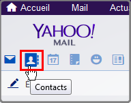 Captures/FF/yahoo_contacts.png
