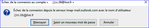 captures/TBird/hotmail_live_outl_msg_erreur.png