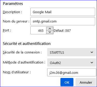 Captures/TBird/smtp465_OAuth2_gmail.png