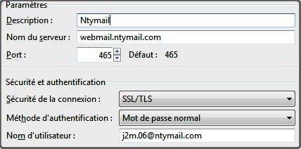 Captures/TBird/smtp465_ntymail.png