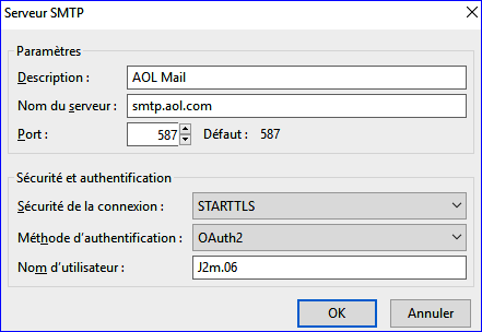 Captures/TBird/smtp587_aol.png