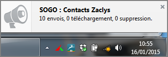 Captures/TBird/zaclys_sync_contacts5.png