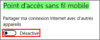 Captures/Win10/para_rese_internet.png