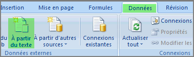 Captures/Windows/expl_impo_adre_csv_exce1.png