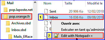 Captures/Windows/npp_edit_inbox.png