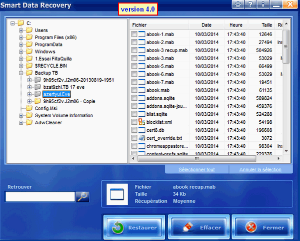Windows/smartDataRecovery_v4.png