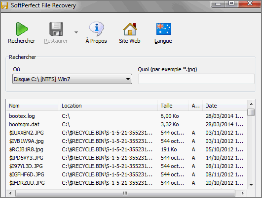 Captures/Windows/soft_file_recovery.png