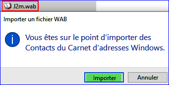 Captures/Windows/wab_import_1.png