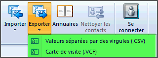 Captures/Windows/wlm_expo_contacts_2.png